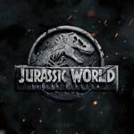 Jurassic World: Reino Ameaçado - Como os dinossauros são feitos (Vídeo)