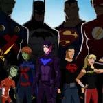 Justiça Jovem: tudo o que sabemos sobre a 3ª temporada