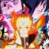 Tudo sobre os Jutsus mais poderosos em Naruto Shippuden!