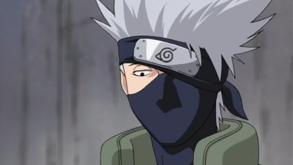 As 13 Frases Mais Profundas Dos Personagens De Naruto Aficionados