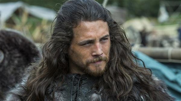 As 10 Frases Mais Marcantes Da Série Vikings Aficionados