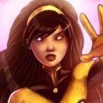 7 Fatos importantes sobre Karma (Xi'an Coy Manh) dos Novos Mutantes!