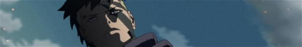 Quem é Kawaki? Saiba as principais teorias sobre o misterioso ninja!