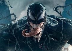 Kevin Feige afirma que crossover entre Homem-Aranha e Venom pode acontecer!