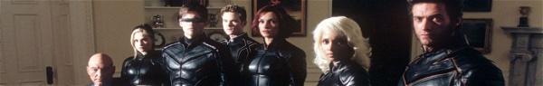 Kevin Feige afirma que os X-Men não deverão ser usados 'tão cedo' no MCU