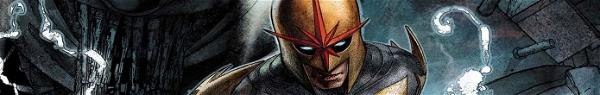 Kevin Feige confirma Nova como um potencial personagem para o UCM!