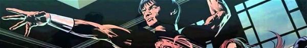 Kevin Feige fala sobre a introdução de Shang-Chi no UCM!