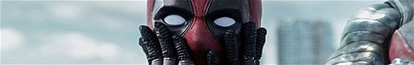 Kevin Feige fala sobre rumores em relação ao Deadpool no UCM!