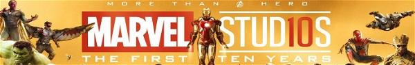 Kevin Feige fala TUDO sobre o futuro do Universo Cinematográfico da Marvel