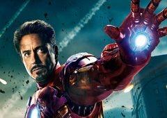 Kevin Feige revela cena pós-créditos que fala sobre os mutantes!
