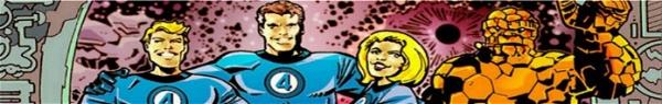 Kevin Feige revela que Marvel já trabalha para introduzir X-Men e Quarteto Fantástico!