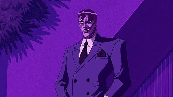 Homem-púrpura