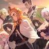 Os 10 HASHIRAS de Kimetsu no Yaiba (Demon Slayer): poderes e história