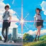 Kimi no Na wa (Your Name): 5 Motivos para assistir o anime