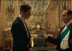 King's Man: A Origem | Prequel tem estreia NOVAMENTE adiada!