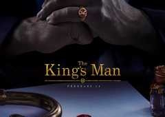 The King's Man | Prequel de Kingman ganha 1º trailer com cenas de guerra!