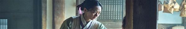 Kingdom: Netflix anuncia série de zumbis com Doona Bae, de Sense8