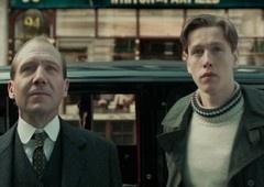 Kingsman: A Origem | Veja novo trailer do filme!