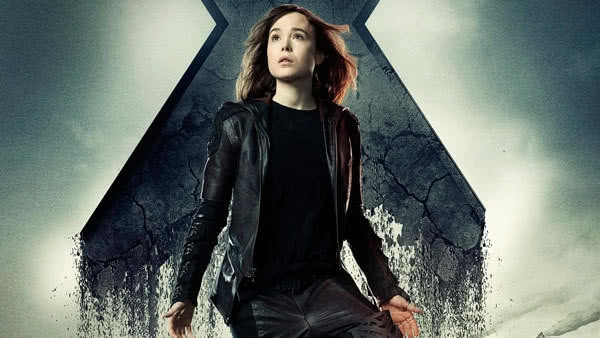 Kitty-Pryde-Ellen-Page