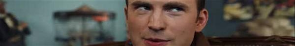Knives Out | Filme com Chris Evans e Daniel Craig ganha NOVO trailer!