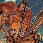 Kraven, O Caçador, do universo do Homem-Aranha, vai ganhar filme