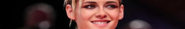 Kristen Stuart quer interpretar super heroína gay!