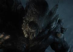 Krypton | Apocalypse ameaça a todos em novo teaser da 2ª temporada!
