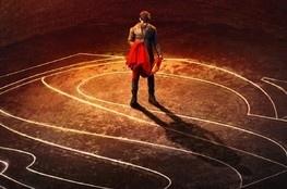 Krypton e spinoff de Lobo são cancelados! Produtores tentam salvar séries