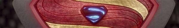 Krypton: Série não fará parte do Arrowverso