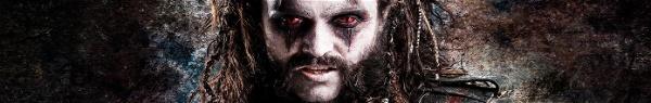 Krypton | Trailer da 2ª TEMPORADA revela imagens de Lobo!