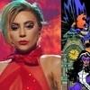 Warner Bros. continua a sondar Lady Gaga para Aves de Rapina (RUMOR)