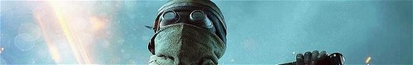 Lançamento de Battlefield 5 adiado para Novembro
