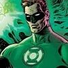 Lanterna Verde e Adam Strange vão ganhar séries live-action na HBO MAX!