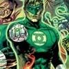 Lanterna Verde pode aparecer em Legends of Tomorrow