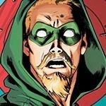 Descubra as 6 flechas mais absurdas do Arqueiro Verde