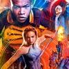 Legends of Tomorrow: Temporada 3 ganha novo trailer