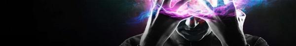 Legion: 2ª temporada ganha teaser e nada é real