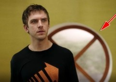 Legion: Confira 5 easter eggs impressionantes do episódio Chapter 3!