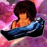 Legion confirma a identidade de vilão clássico dos X-Men!