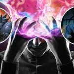 Legion: conheça a história do Rei das Sombras com o Professor X