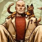 Legion escala seu Professor X e anuncia que 3ª temporada será última