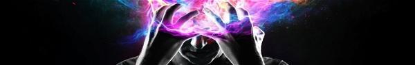 Legion está oficialmente renovada para terceira temporada!