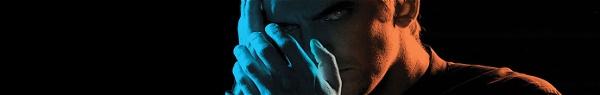 Legion ganha vídeo promocional da segunda temporada! Assista!
