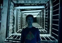 Legion: Quem enviou a orbe e o que aconteceu dentro e fora dela