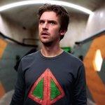 Legion: Segunda temporada ganha primeiro trailer completo