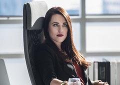 Descubra tudo o que sabemos sobre Lena Luthor, a irmã de Lex Luthor!