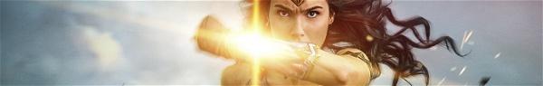 LIBERADO! Assista ao trailer final para o filme da Mulher-Maravilha