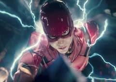 LIBERADOS dois novos trailers do filme da Liga da Justiça