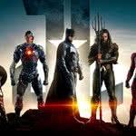 Liberado NOVO trailer para o filme Liga da Justiça