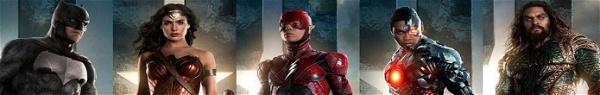 Liga da Justiça: Cenas pós-créditos são liberadas online